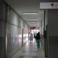 Preminuo pacijent koji je bežao iz leskovačke kovid bolnice, sve vreme je odbijao lečenje