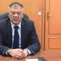Policija širi krug osumnjičenih funkcionera u Surdulici - Tončev: Ovo je užasna tortura!