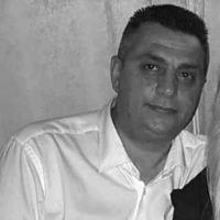 Napustio nas je Nenad Zagorac