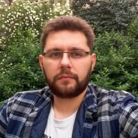 Preminuo mladi lekar iz Predejana