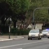 Još jedna žrtva jezive saobraćajke, posle vozača koji je bežao od policije, preminula i žena u čiji se auto begunac zakucao