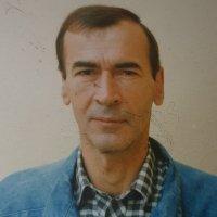 IN MEMORIAM: Preminuo novinar Slobodan Tomić iz Leskovca