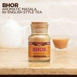 Bhor-Chai-masala-Buy-Online