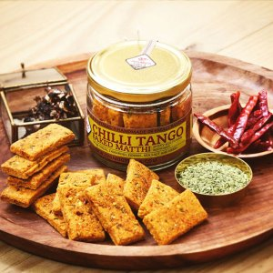 Buy-Chilli-Tango-Baked-Matthi-Buy-Online-Jugmug-Thela
