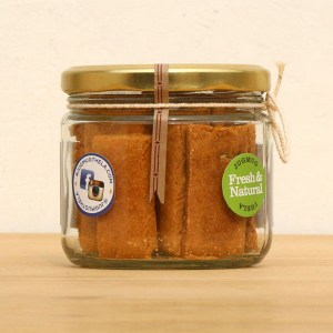 Ginger-Jaggery-Wholewheat-munchies--Online