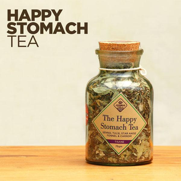 Herbal-laxative-Tisane--Happy-Stomach-Tea-Jugmug-Thela