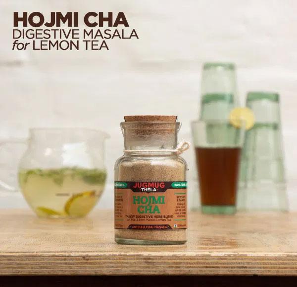 Hojmi-Cha-Digestive-masala-for-lemon-tea