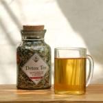 Detox-Tea-Healthy-Beverage-Organic-Tea