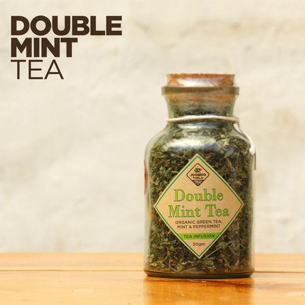 Double-Mint-Tea-Buy-online-in-India-at-Jugmug-thela