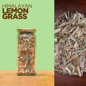 himalayan-lemongrass-Buy-online