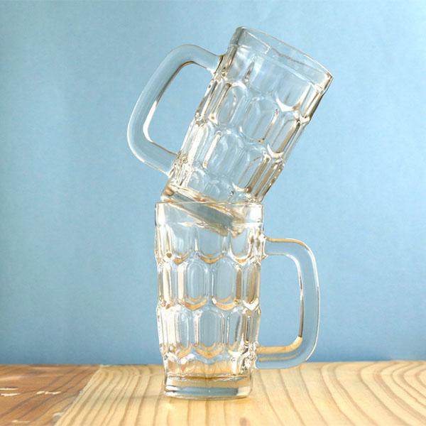 Set-of-2-Juicewala-Glasses-Jugmug-Thela-Buy-Online