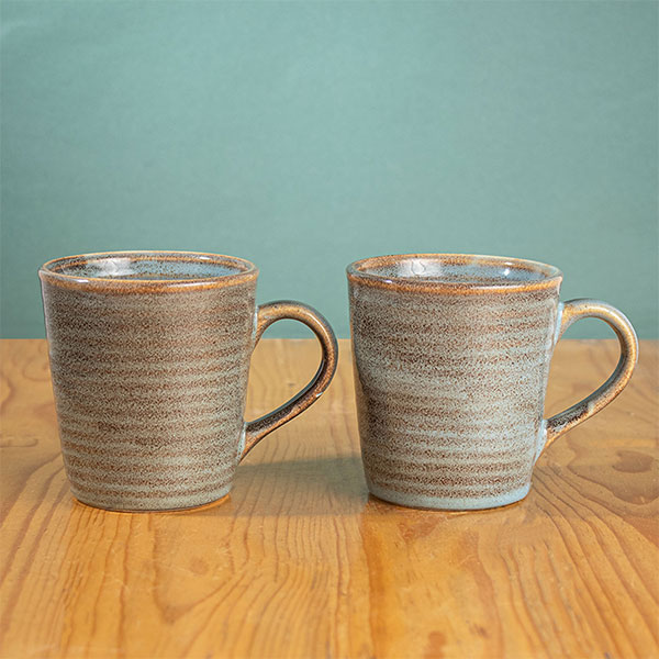 Dalhousie-Atelier-Handmade-Mugs-Jugmug-Thela-Collection