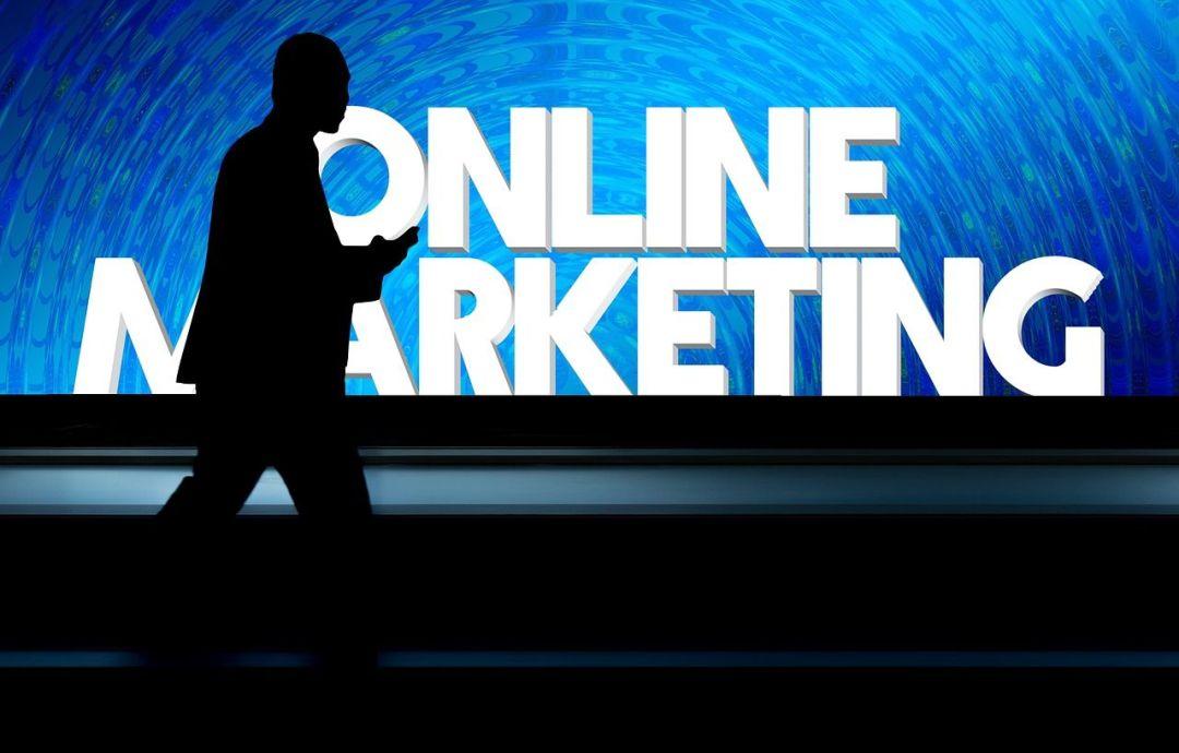 Promocionar un sitio web