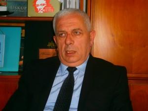 Nagip Arifi2