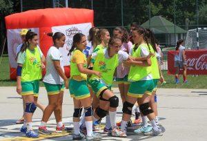 Sportske igre mladih p 5