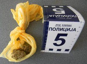 Nis marihuana 1 5 avgust