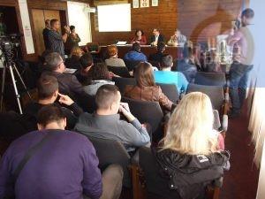 medvedja-seminar-4
