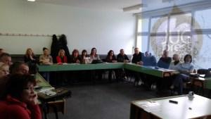 vranje-poljoprivredna-skola