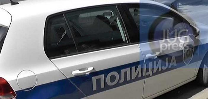 Autobus sleteo kod Leskovca, tri osobe poginule, 32 povređene