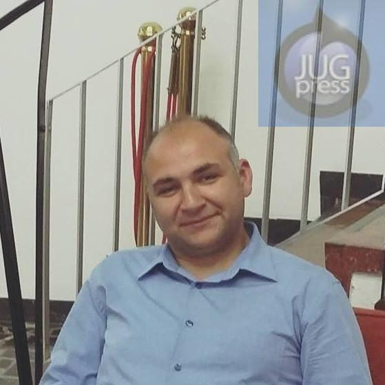 Leskovački Vodovod dobio novog direktora