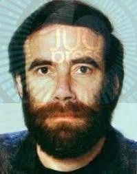 Dvadeset godina od ubistva Milana Panića