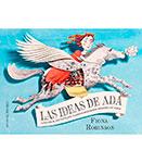 Cuento feminista sobre Ada Lovelace