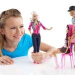 muñecas y muñecos