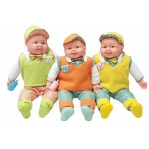 juguete muñeco bebe gordito en medellin e itagui