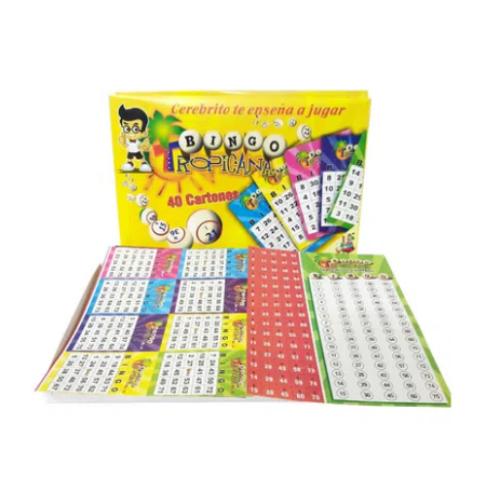bingo_tropicana_juegos_medellin