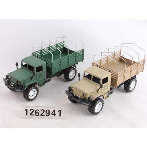 carros_militares_arm