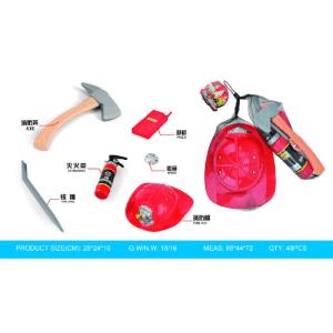 casco_bomberos_juguetes_en_medellin