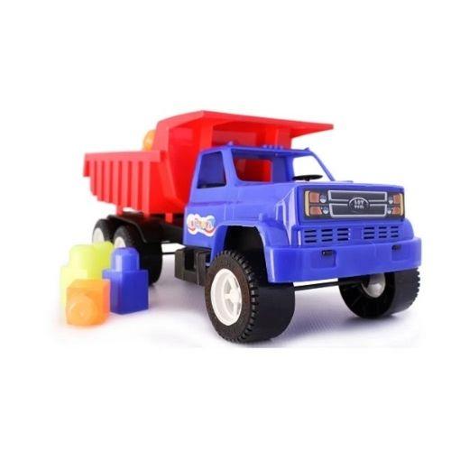 chevrolet_bloques_boy_toys_juguetes_en_medellin (1)