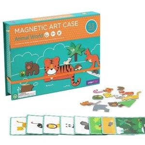 didactico_animales_magneticos