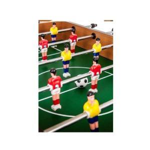 futbolito_juego_de_mes