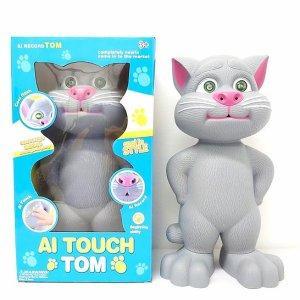 gato_tom