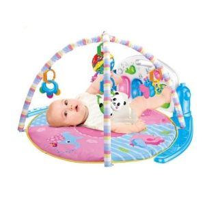 gimnasio para bebe en medellin