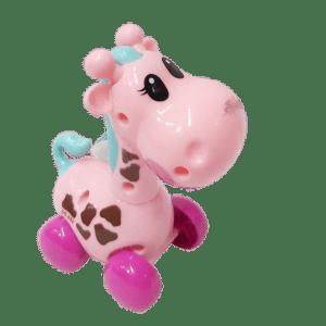 juguete_jirafa_cuerda_animal_en_medellin