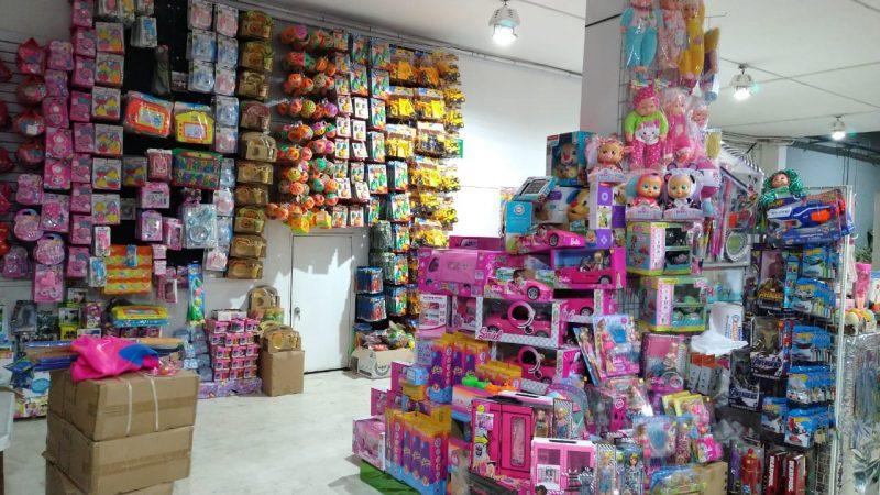 juguetes_medellin_antioquia_colombia