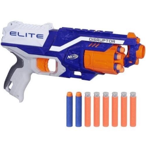 pistola_jugeuetes_en_medellin