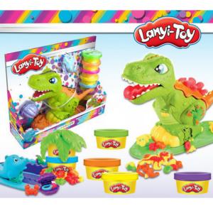 plastilina_dinosaurio_juguetes_medellin