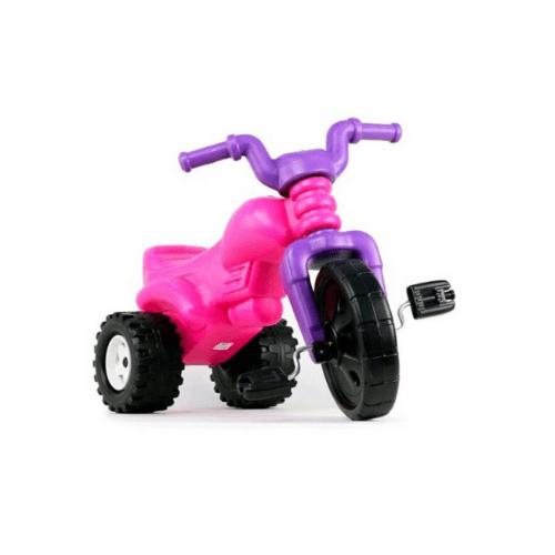 triciclo_soplado_niña_juguetes_en_medellin