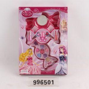 6227_maquillaje_para_niñas_juguetes_medellin_17900