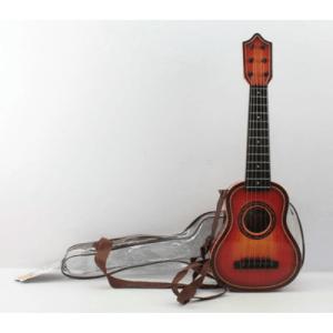 6240_guitarra_de_cuerda_juguetes_29900