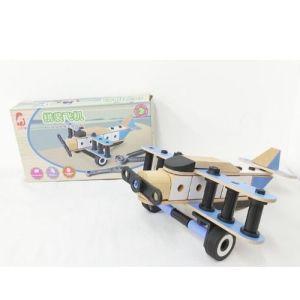 avion-_de_madera_didactico_juguete_en_medellin