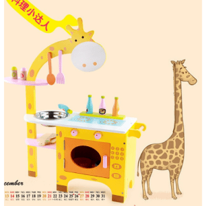 cocina_de_madera_jirafa_juguetes_medellin