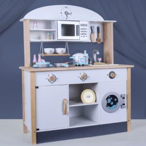cocina_de_madera_juegos_en_medellin