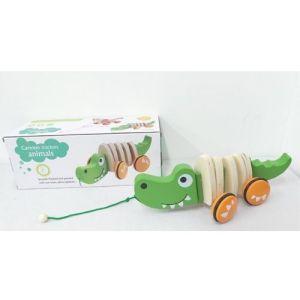 cocodrilo-_de_madera_didactico_juguete_en_medellin