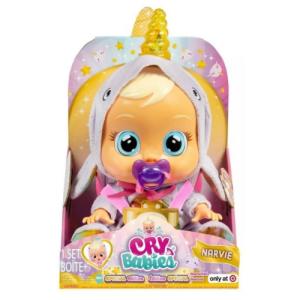 cry_babies_munecos_juegos_medellin