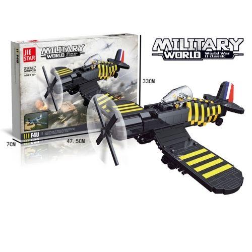 lego_avion_militar_juguetes_en_medellin