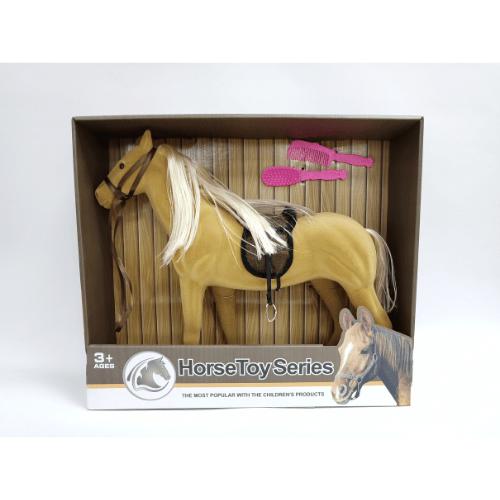 caballo_juegos_en_medellin
